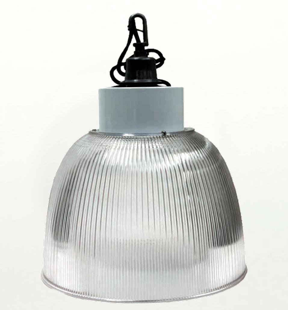 Best High Bay Led Shop Lights: LED Lighting Tentwares
