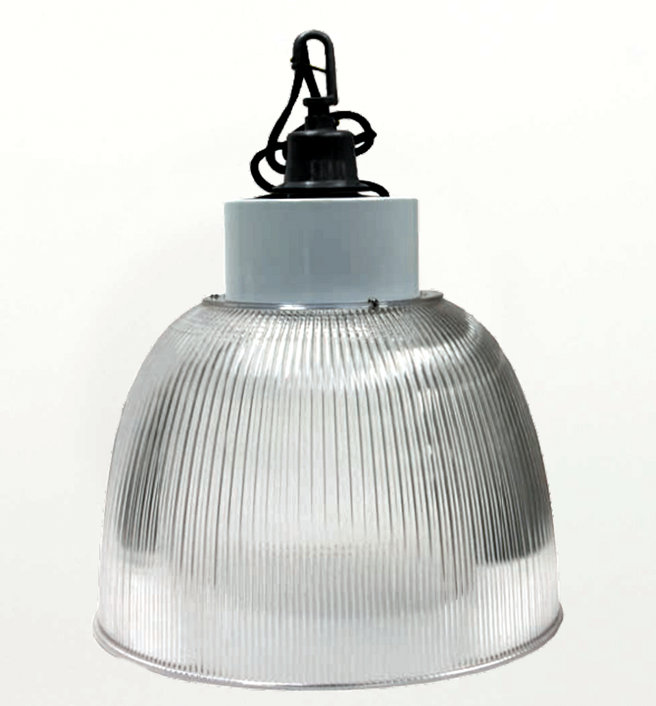LED Lighting Tentwares