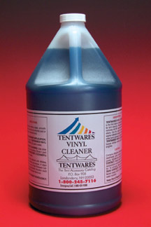 Tent Cleaners : tent cleaner - memphite.com
