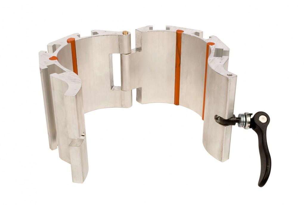 Multi Brackets  sc 1 st  Tentwares & Multi Brackets Tentwares