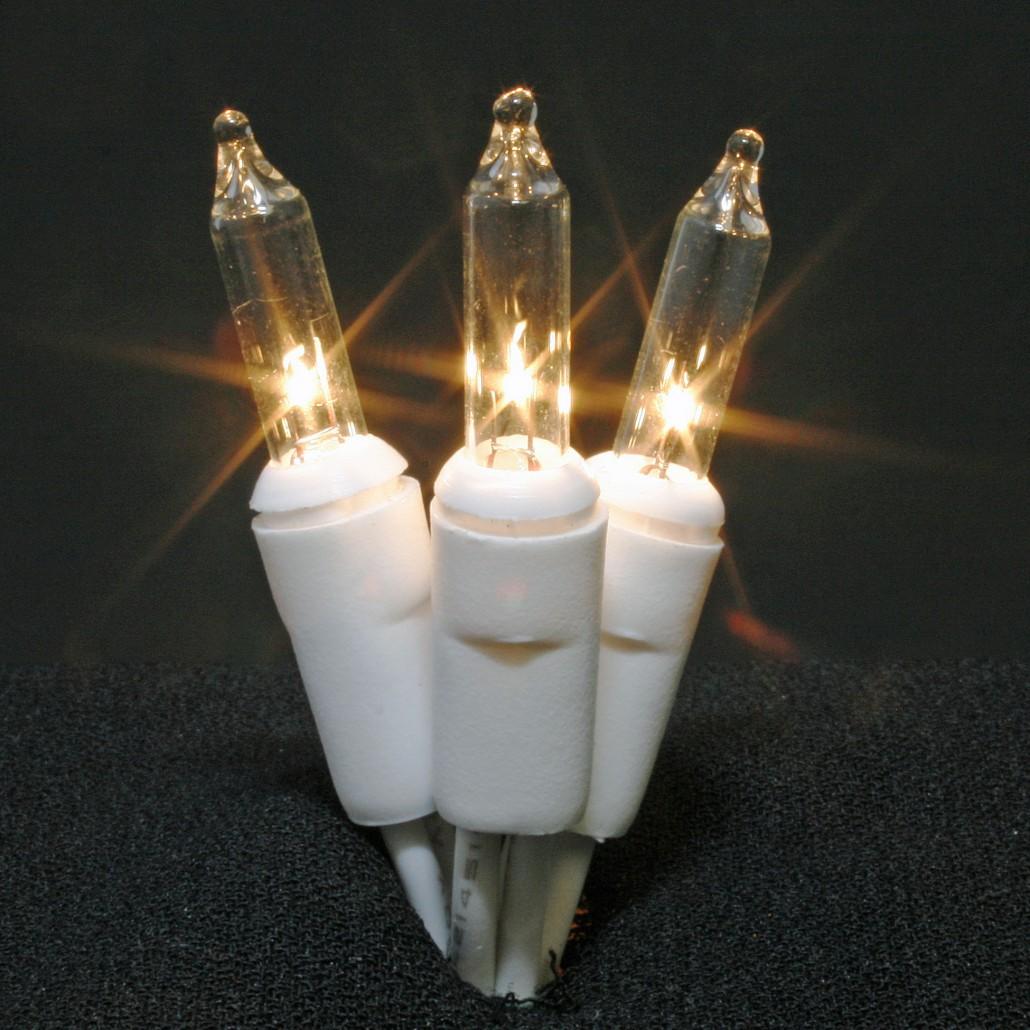Mini Lights Tentwares
