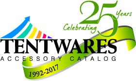 tw_25yr-logo