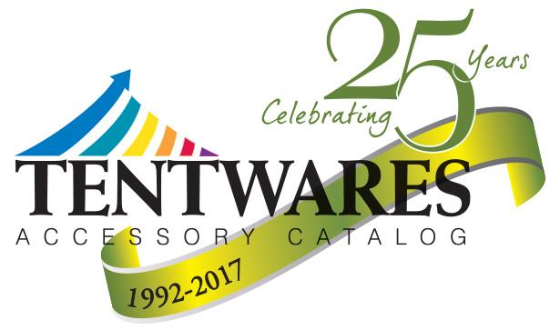 tentware_25yr_logo_2inwide